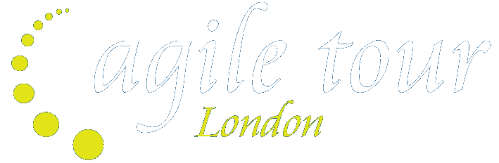 Agile Tour London 2020